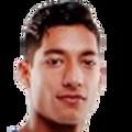 Jesús Vargas
