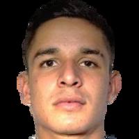 Édson Torres