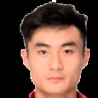 Haisheng Gao