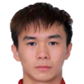 Lai Wei