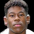 Brandon Thomas-Asante