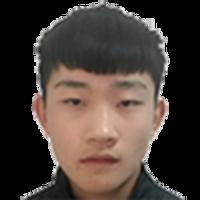 Henglong Ci