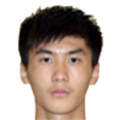 Shaocong Wu