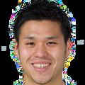 Jin Hanato
