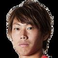 Masaaki Higashiguchi