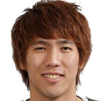 Jin-hyeon Kim