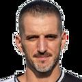 Krasimir Gavazov