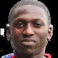 Idris Kanu