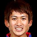 Sotan Tanabe
