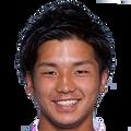 Hiroto Ishikawa