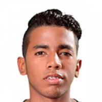 Brayan Palmezano