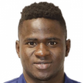 Emmanuel Apeh