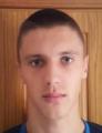 Igor Savic