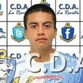 Hugo Esteban Valencia