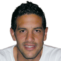 Diego Martiñones