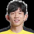 Ik-jin Choi