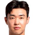Ki-hun Kang