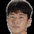 Jae-ik Lee