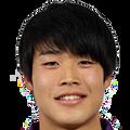 Yuto Iwasaki