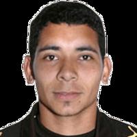 Cristian Palacios
