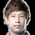Min-hyeok Kim