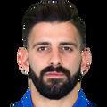 Giannis Bastianos