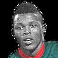 Jospin Nshimirimana
