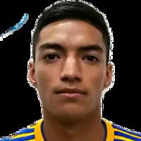 Raymundo Fulgencio
