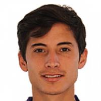 Ramiro Cristóbal