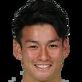 Yushi Mizobuchi