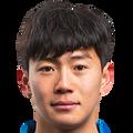 Seung-gyu Han