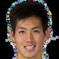 Masaaki Goto