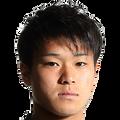 Ryotaro Meshino