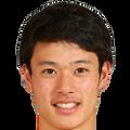 Shusuke Yonehara