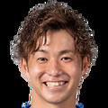 Masakazu Yoshioka