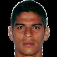 Jhonathan Muñoz