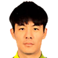 Weipeng Jiang