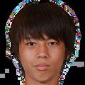 Ao Tanaka