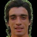 Nicolás Ortiz