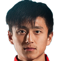 Haifeng Ding