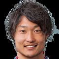 Yutaka Soneda
