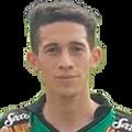 Lucas López