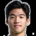 Tae-jeong Guk