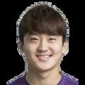 Jae-hun Choi