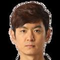 Dong-woo Kim