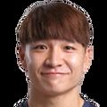 Dae-yeol Kim
