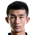 Jae-myeong Lee
