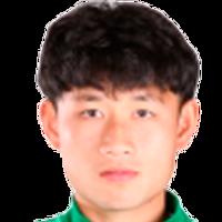 Dongsheng Wang