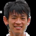 Po-Liang Chen
