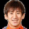 Masaru Kato